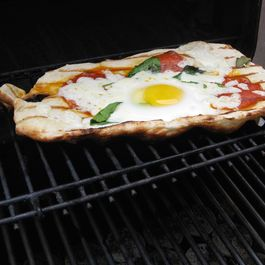 87e31536 518c 4a2f adc0 ff2b4fa0038b  breakfast grilled pizza