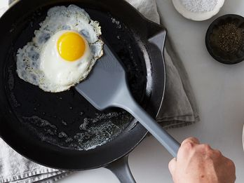 The Small & Mighty Under-$20ish Kitchen Tools We Can't Live Without