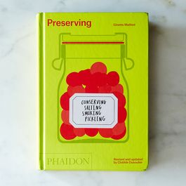 6e8a59f6 5f6f 46e1 ba19 ca6d2091badd  2015 0910 preserving book james ransom 002