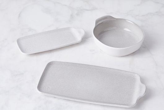 Emile Henry Ceramic Appetizer Gift Set