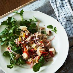 A 6-Dish (Gluten-Free!) Picnic Menu Even Bread Lovers Will Adore