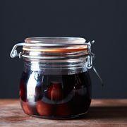 C326a732 fa5b 4099 a1c7 ab80af02cc5c  grappa cherries