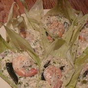 9329ec94 3fbe 4822 81ab b36686ee8681  corn and shrimp tamales best 1