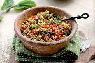 6b0dc170 caed 4d08 8f09 71752a224ec8  quinoa carrot bowl tastefood