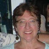 Laurie Gienapp