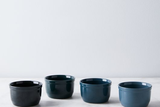 Emile Henry Ceramic Ramekin Set