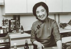 America's Forgotten Television Chef