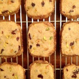D951fd75 764b 46ad a1e1 73d0e2f97576  icebox cookies