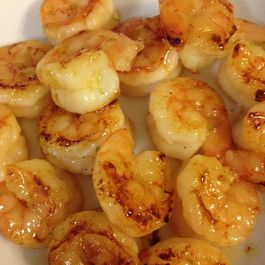 46b9a5b5-801f-4dee-b9c2-27934b2d645c.honey_lime_shrimp