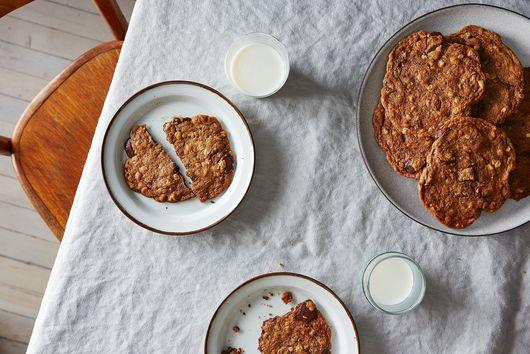 We Tried 9 Almond Milks and Found the Almondiest of 'Em All