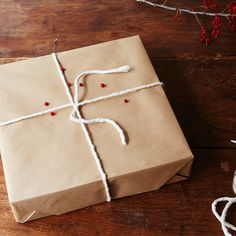 15 Tales of Thoughtful Giving from Our Holiday Swap