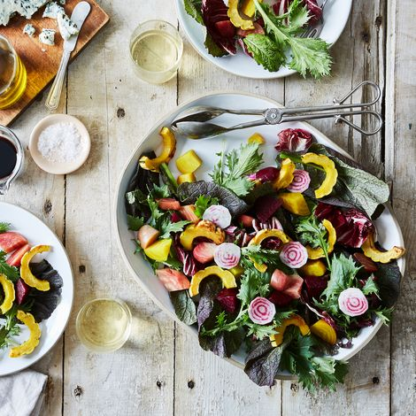 Food52 Serving Platter, by Jono Pandolfi