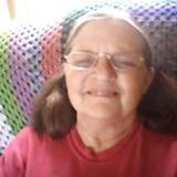 Lois Sandy Marshall