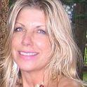 Diane Braun