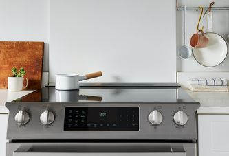 26 Essential Tools for One Minimalist Cook