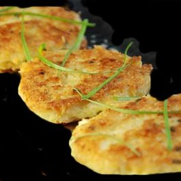 Vegetables - butternut squash