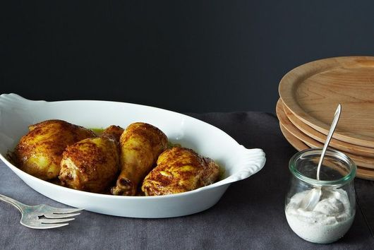 Too Many Cooks: Our Favorite Ways to Cook Chicken