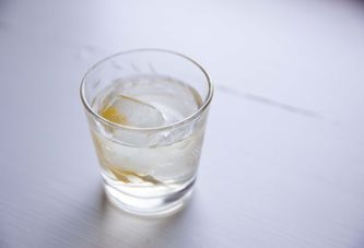 The 3 Essential Kinds of Cocktail Ice (+ How to Use Them)
