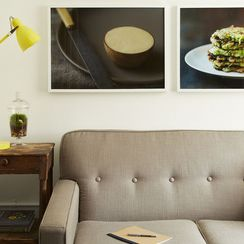 Looking Back: All the Places Food52 Has Called Home