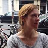 Ivonne Hudlet
