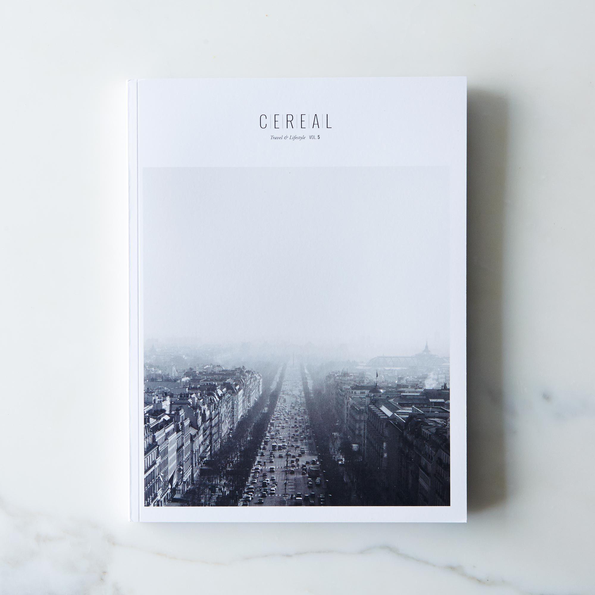 84866898 25cb 4a54 ad58 b2b2e2c0850f  2014 0421 cereal cereal magazine vol 5 001