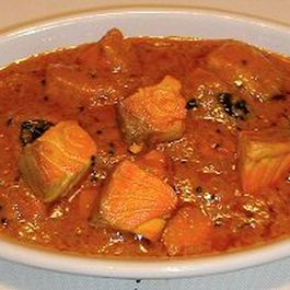254bfeb3 296a 4bf2 b1e5 8a15e70bcf9a  fish curry