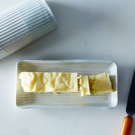 Do You Really Need to Refrigerate Butter? (& 9 Other Debated Foods)