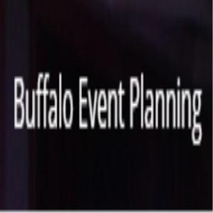 BuffaloPlanning