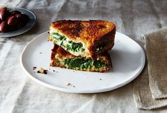 Your 10 Favorite Weeknight-Friendly Recipes (Grocery List & Cooking Plan Included)