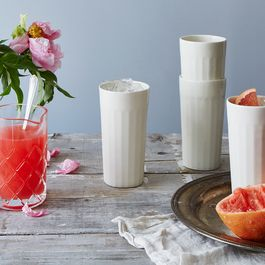 Dc68c090 8c1e 472a 9b8d ef043810423d  2015 0522 art et manufacture tall ceramic lemonade glasses eds bobbi lin 2891