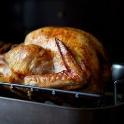 Five Thanksgiving Menus from the Food52 Community