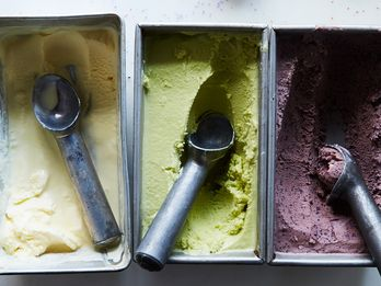 Is This the Hottest Ice Cream Flavor of the Summer?