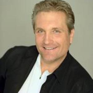 Mark E. Sackett