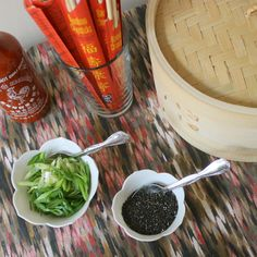 How to Throw a Dumpling Party, on the Cheap