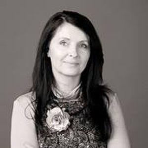 Simona Oset