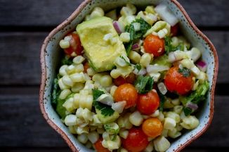 3ea27893-b025-4aa5-9a94-653c3b5b4a92--roasted_corn_salad_0810