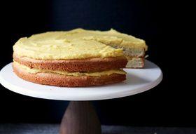 8e881a58 a021 4ef5 aa49 0e12fd5b3190  swedish almond cake 7