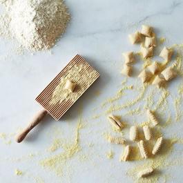 Heritage Pasta Kit