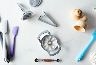 The Kitchen Gadget You Know Will Break, but Love Anyway
