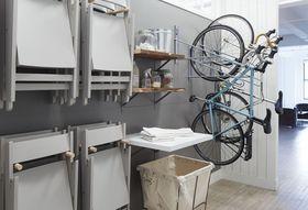 0c5ba4eb 0762 419a a752 d81a2343cd26  2015 0323 bike chair storage mark weinberg 0560