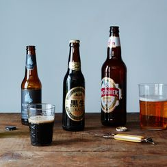 12 of the Most Popular Beers Around the World