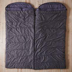 OLD Zip-Together 0°F Sleeping Bag