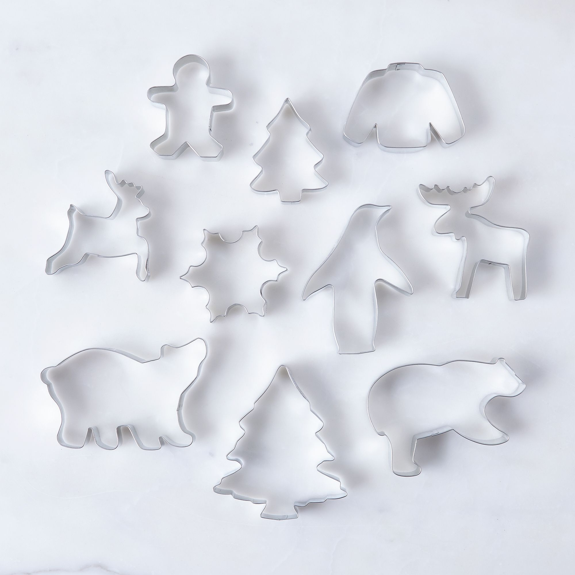 B0d70784 a735 4376 bb23 7e83a6b6d417  2016 0909 ann clark cookie cutter winter cookie cutter set of 10 silo rocky luten 218