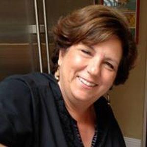 Barbara Zaugg