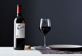 The Red Wines That Taste Better Chilled (Not a Typo)