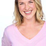 Kelsey Burrow
