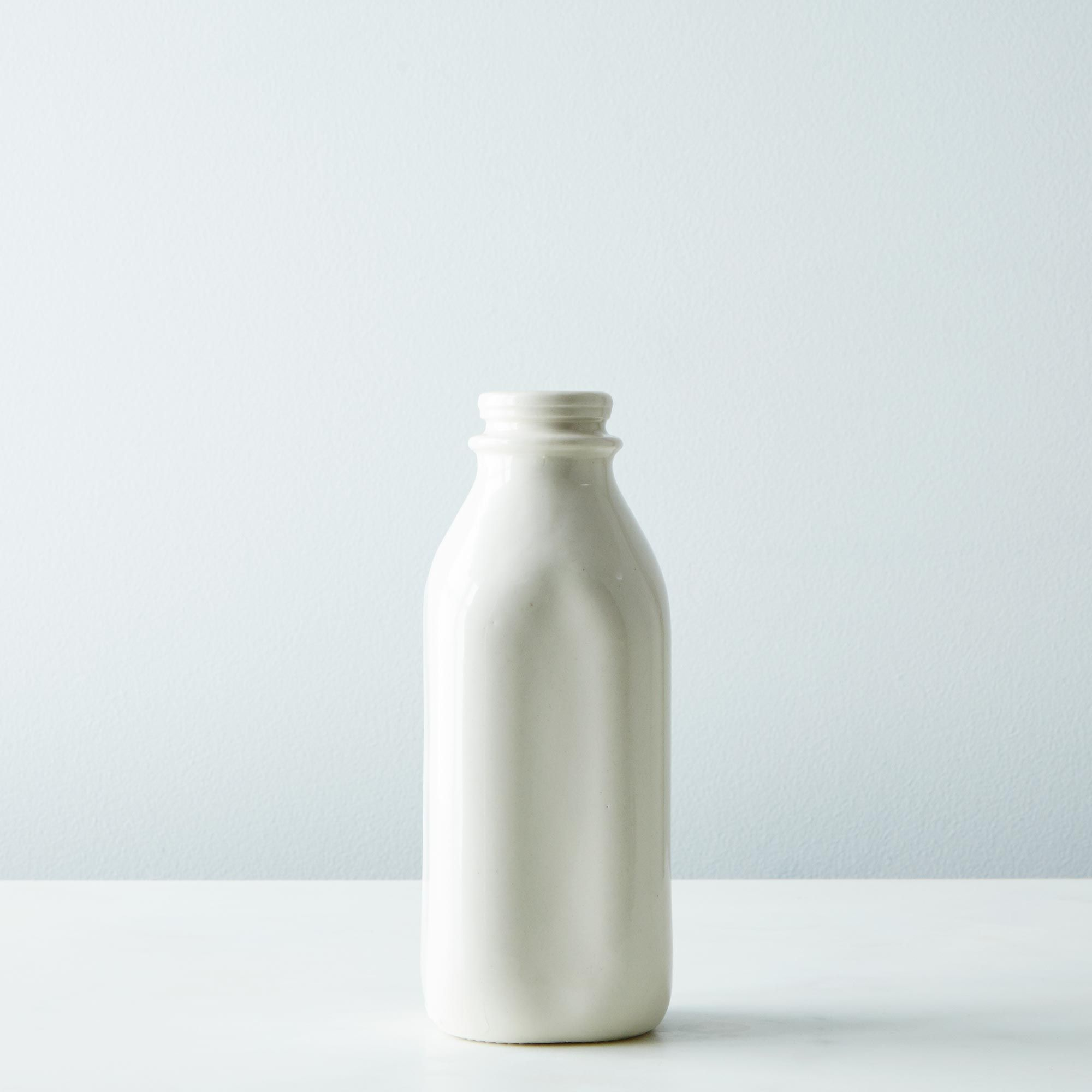 E450d3e1 8194 47b9 80d4 ee2829f50011  2014 0331 adorabella ceramics porcelain milk bottle 006