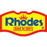 Rhodes Bake-N-Serv