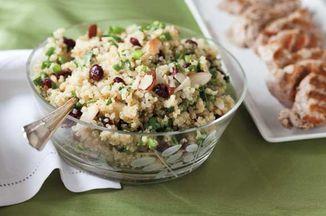 5e92bdc3 f001 4673 9173 3fc978d01f2e  quinoa salad10