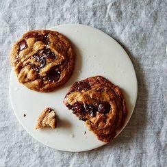 8 Genius Desserts That Just Happen to Be Vegan